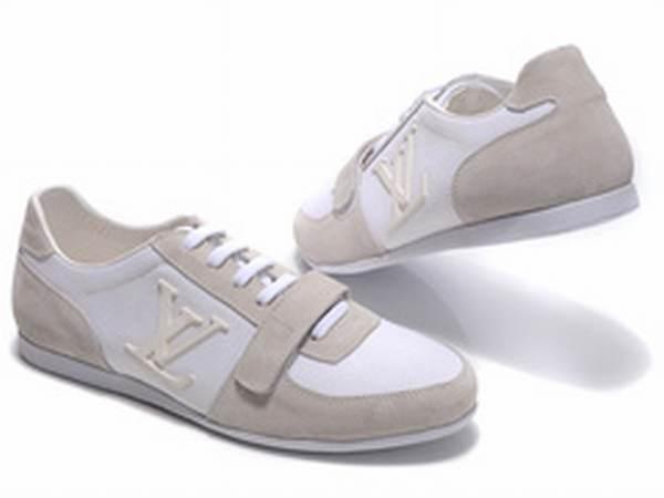 9cf66802bd78a5 Mode Vente chaussure louis vuitton solde,chaussures louis vuitton replica